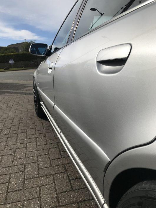 Car Detailing & Valeting   Vehicle Paint Correction   Ceramic Coatings   Black Diamond Detailing Cornwall