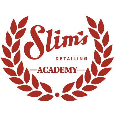 Slims Detailing Academy | Car Detailing & Valeting | Paint Correction | Ceramic Coating | Black Diamond Detailing | Cornwall